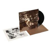 LED ZEPPELIN - IN THROUGH THE OUT DOOR (REISSUE)  VINYL LP NEW!