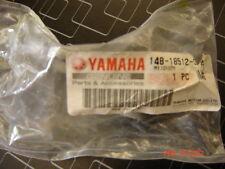 Yamaha R1 14b 2009-2014 gear shift fork centre
