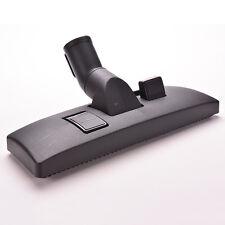 Vacuum Cleaner Brush Head Floor Tool 32mm Black For Henry Electrolux WG