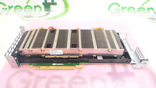 HP 620779-001 Nvidia Tesla M2070 6GB DDR5 PCie x16 Graphics Processing Unit