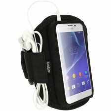Velcro Armbands for Sony Ericsson