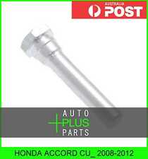 Fits HONDA ACCORD CU_ 2008-2012 - Brake Caliper Slide Pin Brakes (Rear)