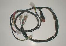 Honda CT70 Wire Harness K0 Honda Trail 70 CT 0157