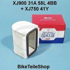 MEIWA Luftfilter f. YAMAHA XJ 900 31A 58L 4BB '83-'94 XJ900 aircleaner airfilter