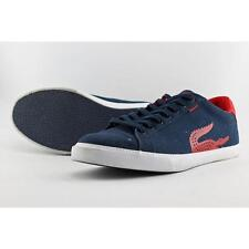 bb8076dc6 Lacoste Men s Casual Shoes for sale