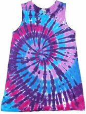 7453de9f6a69 Hippie Dresses (Sizes 4 & Up) for Girls for sale | eBay