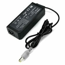 AC Adapter for Lenovo Thinkpad X200 X201 X220 X230 X230t X301 90W Laptop Charger