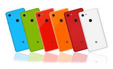 Textured Skin Sticker for Google Pixel 3 XL  - Carbon - Gloss - Matt