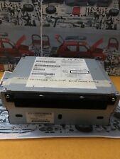 Sistema Navigazione Range Rover Evoque - LANDE rover 31357756AA
