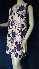 SIZE-14, CUE Pretty Floral Dress.