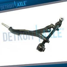 1996-2000 for Honda Civic New Front Left Lower Driver Side Control Arm