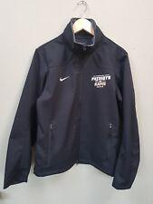 Rare NFL International Series 2012 Black Jacket Size S Small