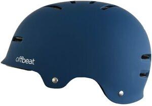 Freetown Offbeat Bike Helmet | Dial Fit, ABS Hardshell, Zone Flex, 14 Vents