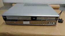 Daewoo Video plus/DVD DF-4150p,