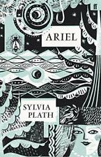 Ariel by Sylvia Plath | Hardcover Book | 9780571259311 | NEW