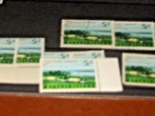 Norfolk Island SG 51 single fine used (51)