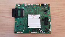 """MAIN AV BOARD FOR  SONY KD-55XD7004   55"""" LED TV  1-980-837-11 (19083711)"""