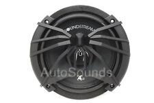 "New Soundstream SME.804 Pro Audio 200 Watts 8"" Midrange Speaker Mid Bass Driver"