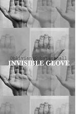 Invisible Glove by Substanshall, Oblivian -Paperback