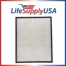5 Pack Replacement Hepa Filter for Envion Allergy Pro Ap350 Ap 350 Air Purifier