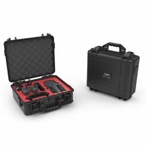 Adam Elements FLEET WCC801M Waterproof Carrying Case 8in1 DJI Mavic Pro Combo