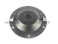 Replacement Diaphragm For BMS-4550 Driver 8 ohms VC 44.4mm