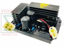 15 KW PTO Generator AVR Automatic Voltage Regulator Rural King Tool Shed Sigma