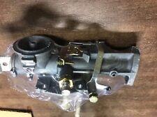 New Craftsman Briggs & And Stratton Engine Motor Carburetor 299437 297599
