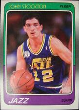 "2004-05  Fleer Throwbacks  Basketball  Base Set  1-65   NO SP""S"