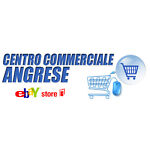 CENTRO_COMMERCIALE_ANGRESE
