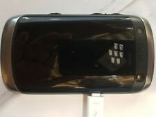 BlackBerry Curve 9360 - Black (ATT) NOT WORKING