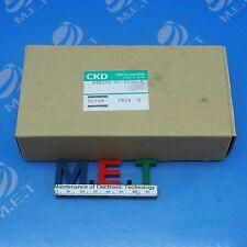 [NEW] CKD  4GB329-00-E22H-3 4GB32900E22H3 60Days Warranty NIB