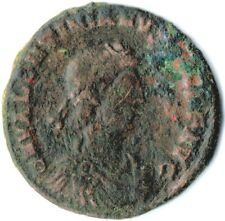 ROMAN COIN - VALENTINIAN I. 321.375AD / REPARATIO REIPUB #WT4321