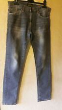 "Pantalon ""Zara jeans Denim Collection"" taille 40"