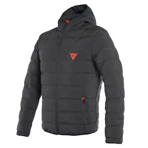 Dainese Afteride Thermal Jacket Winter Jacket Casual Jacket Warm Great Cut