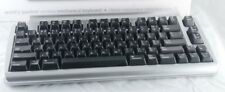 Matias Laptop Pro Wireless Bluetooth Mechanical Keyboard for Mac
