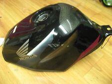 98 Honda CBR600F3 CBR 600 F3 Gas Fuel Tank CLEAN INSIDE
