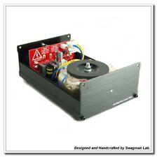 Upgrade Audiophile Power Supply for Musical Fidelity X-CAN V3 X-LPS V3 CAS