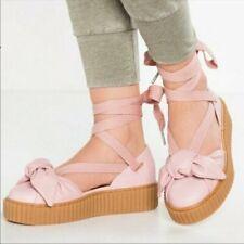 puma ballerina products for sale   eBay