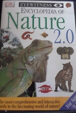 Encyclopedia Of Nature 2.0