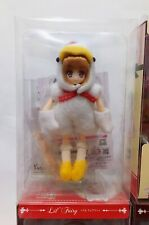 AZONE Lil' Fairy ROOSTER YEAR 2017 1/12 Picco Neemo Doll Figure
