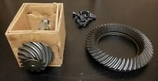 Chrysler Dodge 09-10 Ram 1500 Rear Differential- Ring & Pinion Gear  05015371AE