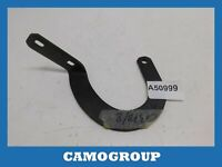 Hinge Left Bonnet Engine Left Hinge Bonnet For FIAT Panda 80 2004