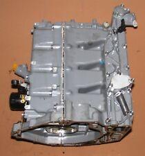 con /ácido MC35A C/ódigo: 246610060 250/desde 2004/hasta/2007,/12/V Bater/ía Elektra YTX7L-BS para Honda CBF 6/Ah
