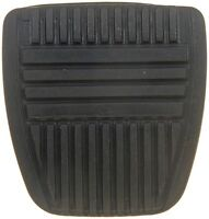 Dorman 20723 Clutch Pedal Pad