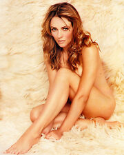 Elizabeth Hurley 8x10 Hollywood Celebrity Photo 8 x 10 Color Picture 1836