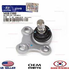 Genuine Hyundai 57735-34000 Ball Bearing