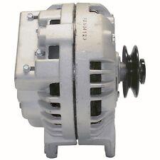 Remanufactured Alternator  ACDelco Professional  334-2089