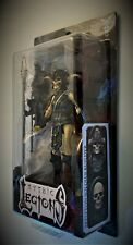 Four 4 Horsemen Mythic Legions Advent of Decay SKELETON SOLDIER Legion Builder