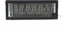 Futaba 9-MT-21ZK ACV-Vacuum Fluorescent Display - 9MT21ZK-Made in Japan-NOS